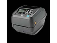 Zebra ZD500, 8 Punkte/mm (203dpi), Cutter, RTC, ZPLII, Multi-IF (Ether