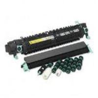 Kyocera MK-855B/MAINTENANCE KIT