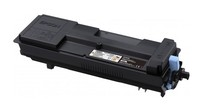 Epson WORKFORCE AL-M8100 TONER CARTR