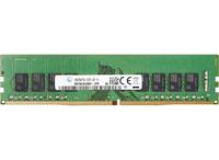 Hewlett Packard 8GB DDR4-2133 SODIMM