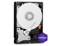 Western Digital WD Purple 4TB