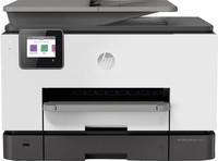 Hewlett Packard OFFICEJET PRO 9020 AIO BASALT