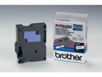 Brother TX-221 LAMINATED TAPE 9MM