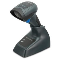 Datalogic ADC Datalogic QuickScan I QM2131, 1D, Multi-IF, schwarz