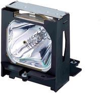 Sony LMP-H180 SPARE LAMP