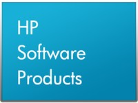 Hewlett Packard HP ACCESS CTL JOB ACCT
