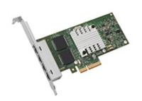 Intel GIGABIT ET I340 Server Adapter