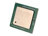 Hewlett Packard DL380 GEN9 E5-2650V4 KIT