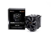 be quiet! DARK ROCK PRO 3 CPU COOLER