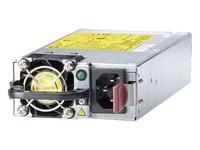 Hewlett Packard HP X332 565W 100-240VAC