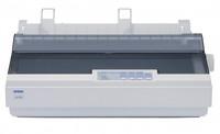 Epson LX-1170+II 9-PIN USB