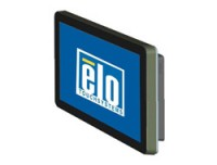 Elo Touch Solutions 4200L-4600L-5500L Stand