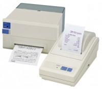 Citizen CBM-920, LPT