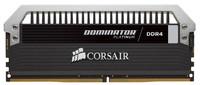 Corsair DDR4 2666MHZ64GB4X288DIMM