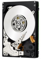 Lenovo 6TB 7.2K 6GBPS NL SAS