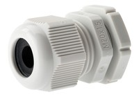 AXIS CABLE GLAND A M20 5PCS
