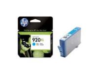 Hewlett Packard CD972AE#301 HP Ink Crtrg 920XL