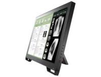 Eizo MS235WT MEDICAL LCD 58CM/23IN