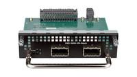 D-Link DXS-3600-EM-STACK 2-PORT 120G STACK