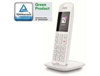 Telekom SPEEDPHONE 10 WHITE