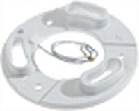 AXIS SPR BRACKET KIT Q60XX/P55XX