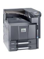 Kyocera FS-C8650DN/KL3