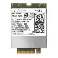 Hewlett Packard HS3110 HSPA + W10 WWAN