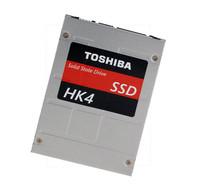 Toshiba SSD ENTERPRISE 240GB SATA 6GB
