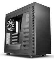 Thermaltake SUPPRESSOR F51 PC EDITION