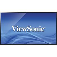 ViewSonic CDE4302 109.2CM 43IN FHD