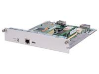 Hewlett Packard HP MSR 1-PORT T1 VOICE