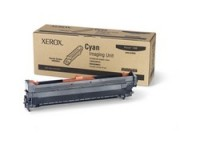 Xerox Drum Unit Cyan 30K Pages