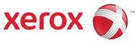 Xerox WASTE INK
