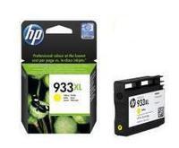 Hewlett Packard INK CARTRIDGE NO 933XL