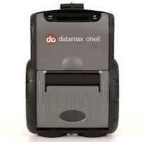 Datamax-Oneil RL3 - PORTABLE PRINTER