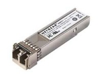 Netgear 10 GB LR SFP+ GBIC AXM762