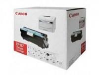 Canon EP-87 DRUM CRG