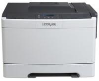 Lexmark CS310DN COLORLASER USB/ETH