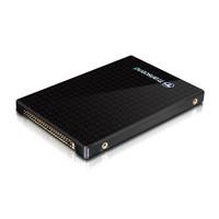 Transcend 16GB 2.5 (6,35CM) PATA SSDS