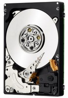 Fujitsu DX1/200 S3 HD 3.5IN 3TB