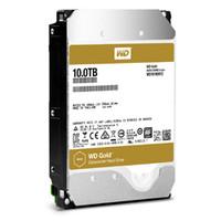 Western Digital 10TB GOLD 256MB - WD RE DRIVE