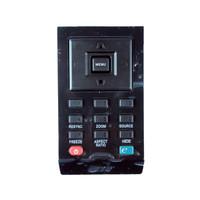 Acer REMOTE CONTROL X110