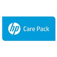 Hewlett Packard ALU 7750 SR INSTALL/INTEGR.