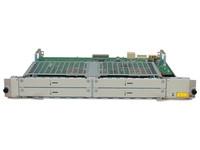Hewlett Packard HP 6600 FIP-10 FLEX INTF