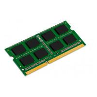 Kingston 8GB DDR4-2400MHZ ECC CL 17