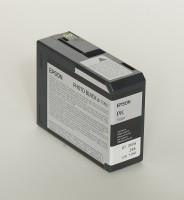 Epson INK CARTRIDGE PHOTO BLACK