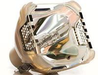 Benq SPARE LAMP F/MW523
