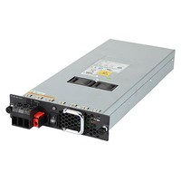 Hewlett Packard HP HSR6800 1200W DC