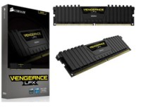Corsair DDR4 2400MHZ 4GB DRAM