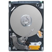 Dell EMC HDD 4TB 7.2K RPM SATA 6GBPS 3.
